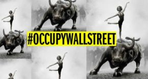 occupyofficialstatemetn
