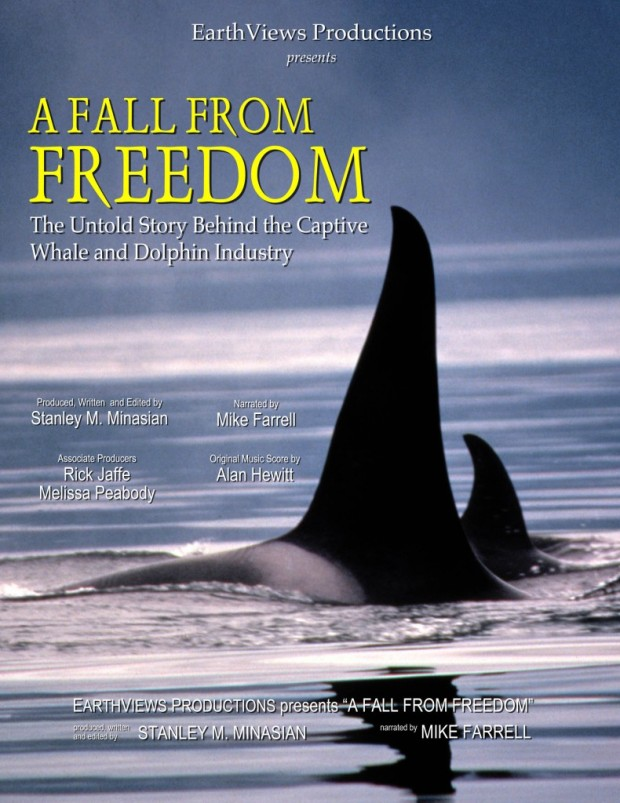 Learn the truth about Seaworld