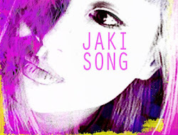 Jaki Song
