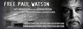 link freepaulwatson