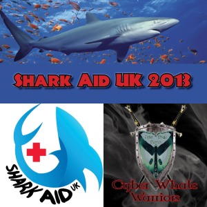 sharkaid2013