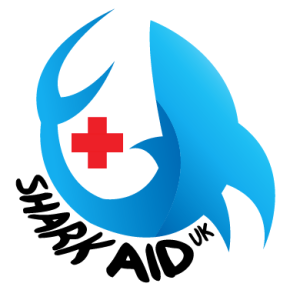 SHARKAID_logo_01